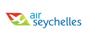 Air Seychelles Ltd