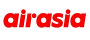 AirAsia Group