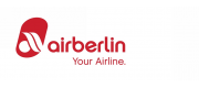 Air Berlin - ceased operations
