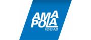 Amapola Flyg Ab