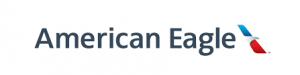 American Eagle Airlines logo