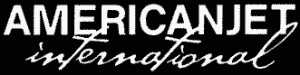American Jet International Corp. logo