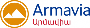 Armavia Aircompany Ltd logo