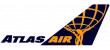 Atlas Air Inc.