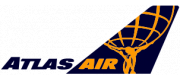 Atlas Air Inc.