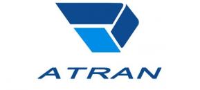 Atran logo