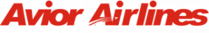 Avior Airlines C.a. logo