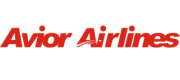 Avior Airlines C.a.