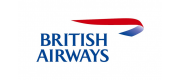 British Airways - LCY