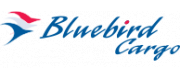 Bluebird Cargo Hf