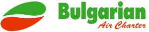 Bulgarian Air Charter Ltd logo