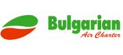 Bulgarian Air Charter Ltd