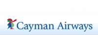 Cayman Airways Ltd