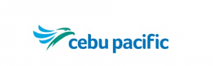 Cebu Pacific Air logo