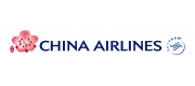 China Airlines Group