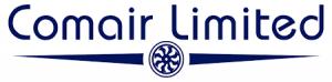Comair SA logo