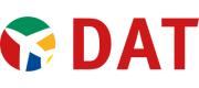 Danish Air Transport A/s