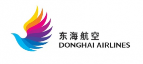 Donghai Airlines Co. Ltd logo