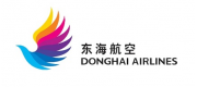 Donghai Airlines Co. Ltd
