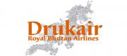 Druk Air Corp. Ltd