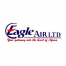 Eagle Air Ltd logo