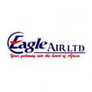 Eagle Air Ltd logo