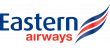 Eastern Airways