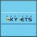 Eastern Skyjets Ltd logo