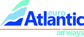 euroAtlantic Airways - Transportes Aereos S.A. logo