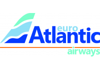 euroAtlantic Airways - Transportes Aereos S.A.