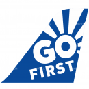 Go Air logo