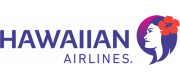 Hawaiian Airlines Inc.