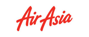 Indonesia AirAsia logo