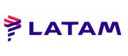 LATAM Argentina