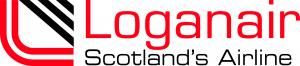 Loganair Ltd logo