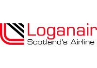 Loganair Ltd