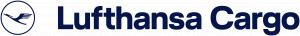 Lufthansa Cargo AG logo
