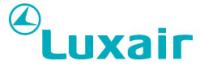 Luxair SA