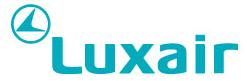 Luxair SA logo