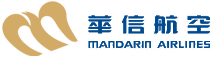 Mandarin Airlines Ltd logo