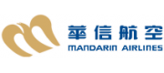 Mandarin Airlines Ltd