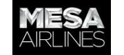 Mesa Airlines Inc.