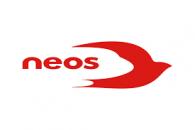 Neos Spa logo