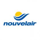 Nouvelair Tunisie logo