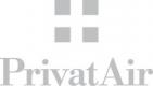 PrivatAir
