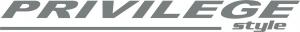 Privilege Style S.A. logo