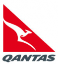 Qantas Airways Limited logo