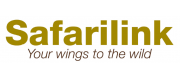 Safarilink Aviation Ltd