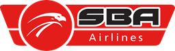 Santa Barbara Airlines C.a. logo