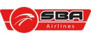 Santa Barbara Airlines C.a.